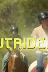 Outriders (2001)