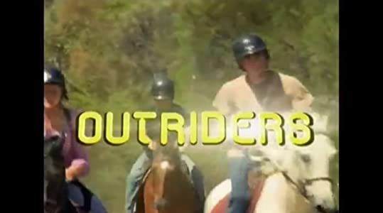 Watch comedy movies 2016 Outriders: Web of Lies: Part 3  [640x360] [QuadHD] [4k] by Mimi Butler