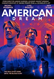 ##SITE## DOWNLOAD American Dream (2021) ONLINE PUTLOCKER FREE