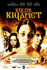 Küçük Kiyamet (2006)
