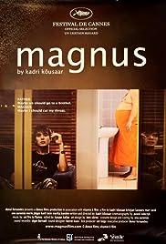 Magnus(2007) Poster - Movie Forum, Cast, Reviews