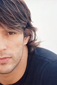 Primary photo for Alejandro Estornel