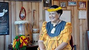 Keahualaka: Doorway to Hawaiian Spirituality