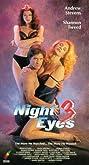 Night Eyes Three (1993) Poster