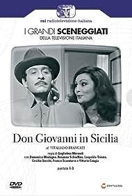 Don Giovanni in Sicilia (1977)