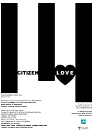 Citizen Love