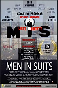 Men in Suits hd full movie download