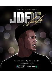 JDF16