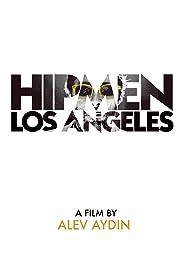 HipMen: Los Angeles