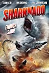 29 Crazy Ridiculous Things That Happened in Sharknado 4: The 4th Awakens
