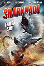 Primary image for Sharknado
