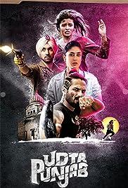 Udta Punjab (2016) Full Movie Watch Online thumbnail