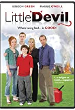 Primary image for Little Devil