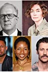 Tracy Letts, Julianne Nicholson, Jimel Atkins, LisaGay Hamilton, Andy Hirsch Join HBO's 1980s L.A. Lakers Series