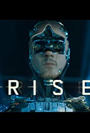 Rise (2016) film en francais gratuit