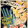 Jack Oakie in Sitting Pretty (1933)