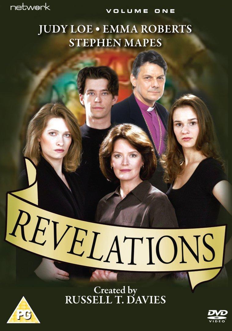 Meg Myles,Veronique Beliveau Hot movies Patricia Heaton born March 4, 1958 (age 60),Heather Matarazzo