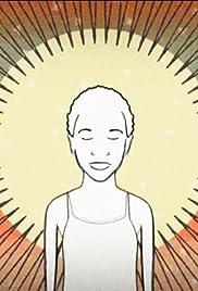 I AM A Meditation Poster