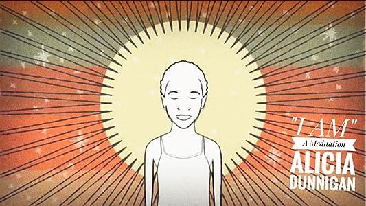 New imovie download I AM A Meditation [2048x2048]