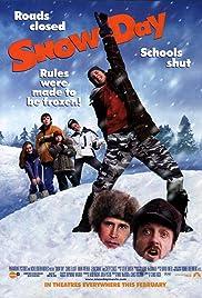 ##SITE## DOWNLOAD Snow Day (2000) ONLINE PUTLOCKER FREE