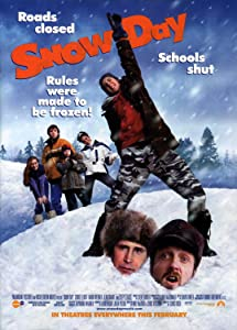 Snow Day by none