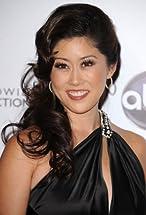 Kristi Yamaguchi's primary photo