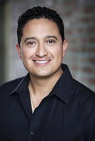 Primary photo for Felix Hernandez