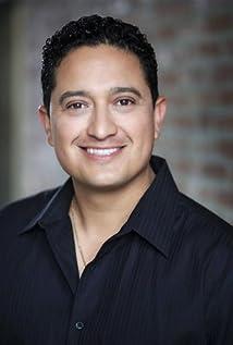 Felix Hernandez Picture