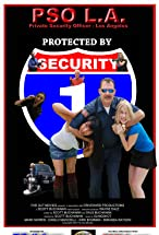 Primary image for Private Security Officer: Los Angeles