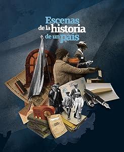 Smart movie mobile downloading Los Nacionalismos [360x640]