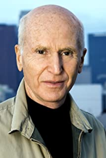 Philip Friedman Picture