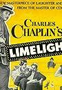 Chaplin Today: Limelight