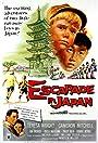 Escapade in Japan