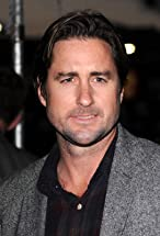 Luke Wilson's primary photo