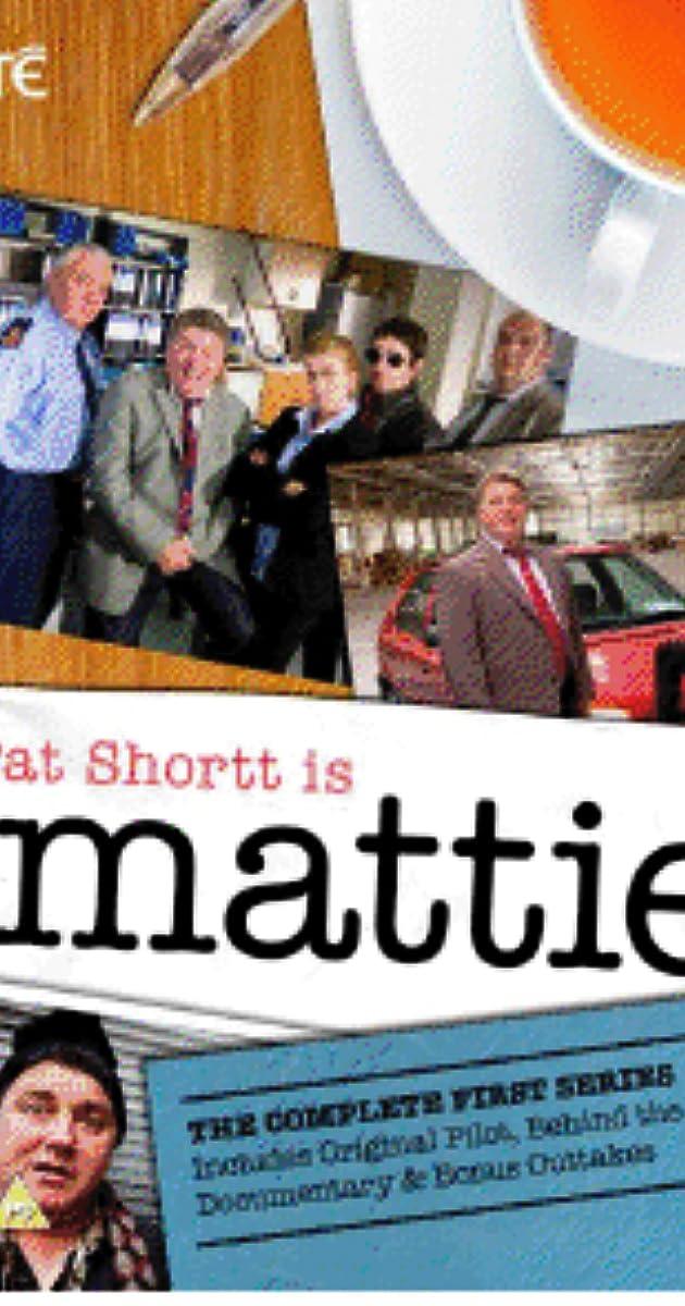 Mattie Tv Series 2009 Imdb