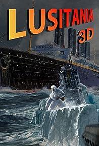 Primary photo for Lusitania3D