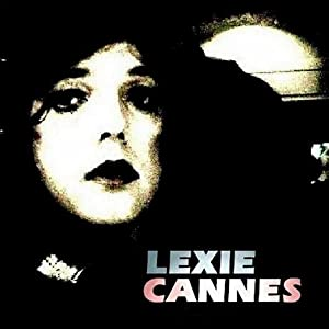Watch free a movies Lexie Cannes [720x400]