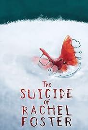 The Suicide of Rachel Foster Poster