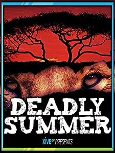 Watch dvd movie tv Deadly Summer by [320x240]