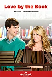 Love by the Book Poster