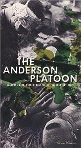 Free.avi movie clip downloads La section Anderson by Pierre Schoendoerffer [1280x768]