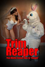 Primary image for The Trim Reaper