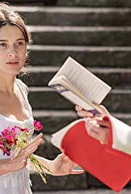Download pelo celular Uma Garota Radiante Qualidade boa
