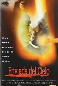 Hurrah (1998)