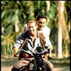 Rene Naufahu and William Snow in Tales of the South Seas (1998)