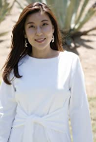 Primary photo for Cindy Choi