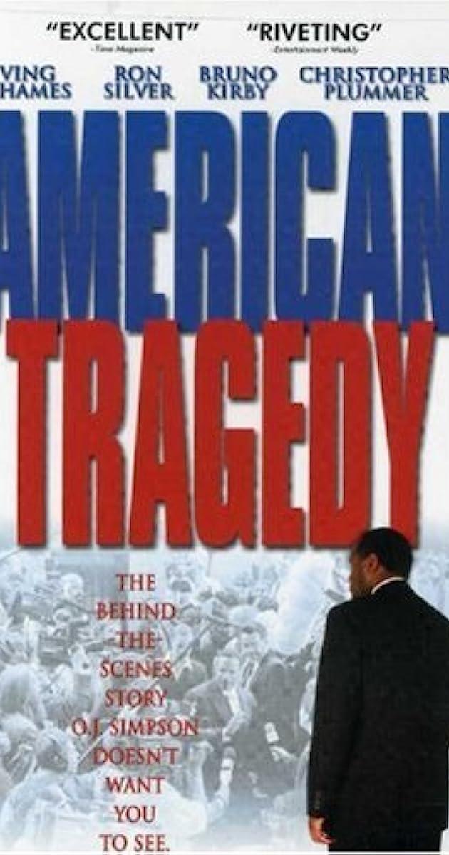 an american tragedy movie online