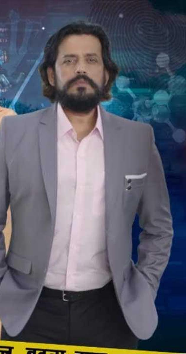 Mauka-e-Vaardaat (2021) Hindi Season1 Zee5 Complete