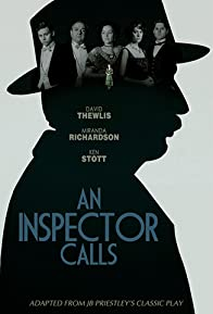 Primary photo for An Inspector Calls