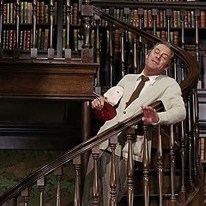 Psp movie mp4 download Stairs, Elizabeth Wood UK [720x480] [iTunes] [Bluray]